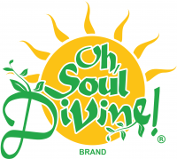 Oh Soul Divine